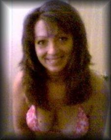 Beurette de 36 ans sur Metz cherche plan sexe