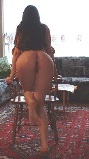 Femme beurette cherche à offrir son cul