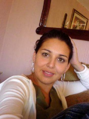 Femme de 34 ans cherche un plan baise sur Tours