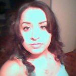 Fouzia 35 ans cherche un homme