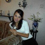 Naima cherche un homme pour sexe en extérieur