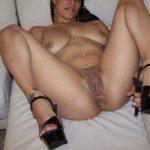 Rania beurette chaude de la chatte pour plan sexe