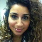 Fadila cherche beau black pour grosse baise sur Tours
